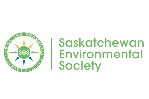sask-environmental-society.png