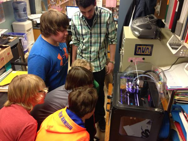 2015%2002%20ycs%20students%20experience%203d%20printer%20for%201st%20time.jpg
