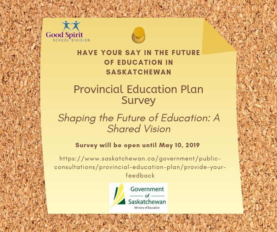 Have your say in the future of education in saskatchewan.jpg