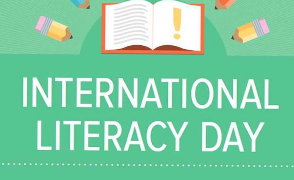 International%20Literacy%20Day%202016.jpg