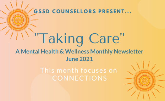 Taking Care A Mental Health  Wellness Monthly Newsletter  - June 2021.png
