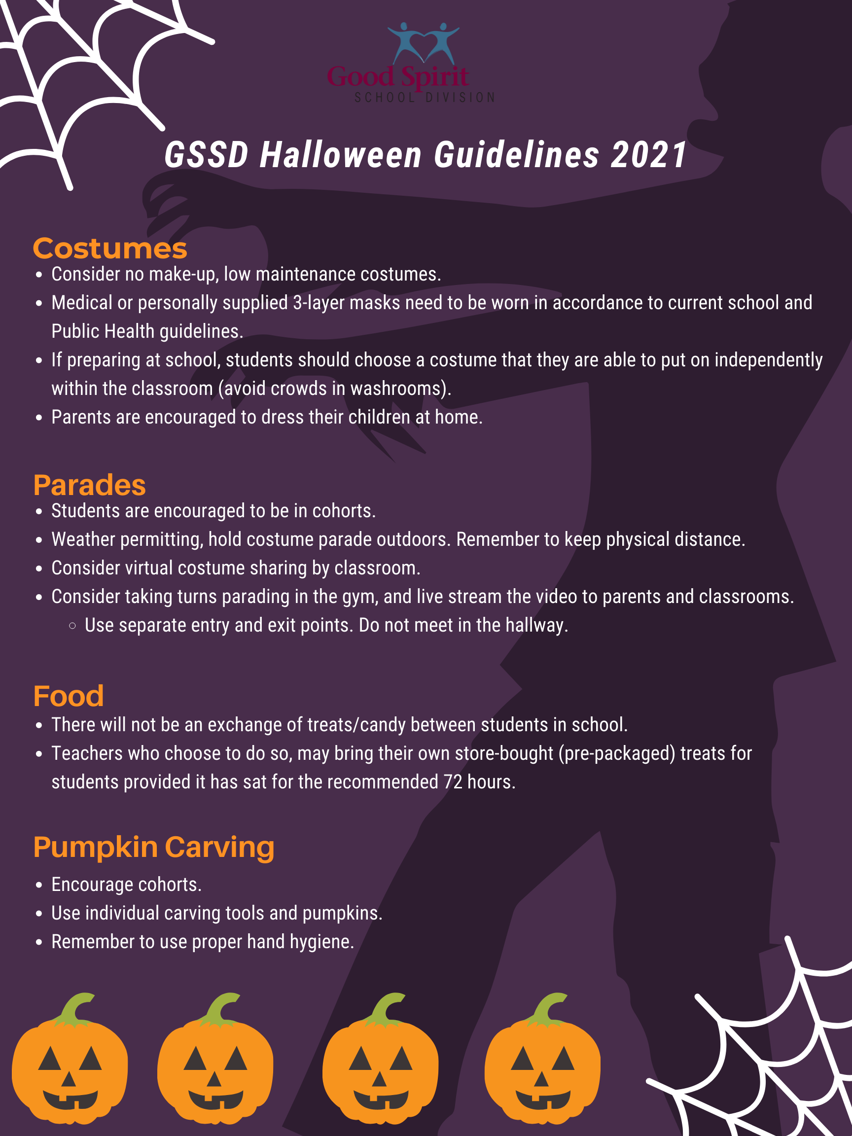 Updated 10.06.2021 GSSD Halloween Guidelines.png