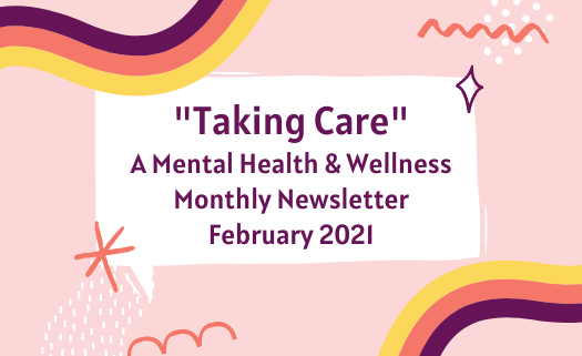 _Taking Care_ A Mental Health  Wellness Monthly Newsletter (3).png