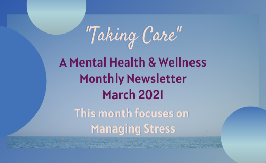 _Taking Care_ A Mental Health  Wellness Monthly Newsletter (4).png