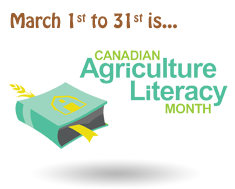 agriculture_literacy_month_en.png