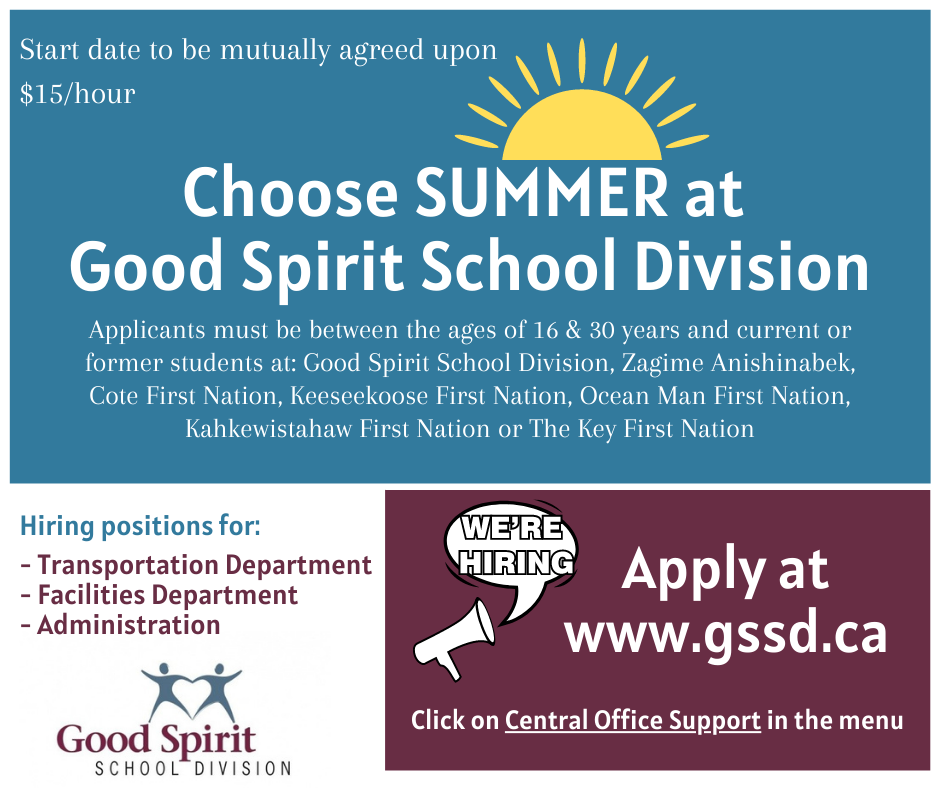 choose SUMMER at Good Spirit School Division (1).png