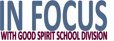 picture 12 infocus logo.PNG