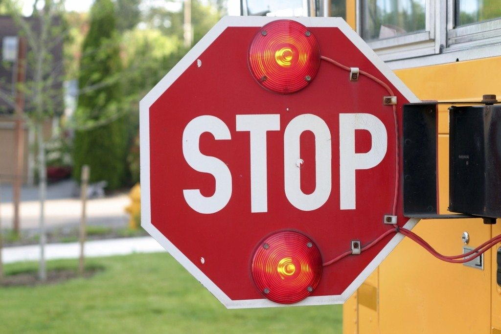 stop%20sign%20on%20bus.jpg