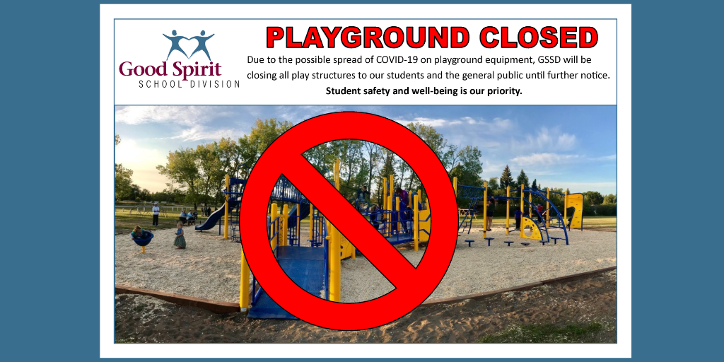 Twitter Playground Closed.png