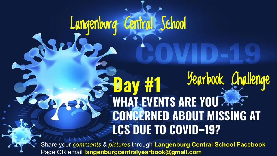 LCS COVID Challenge (1)