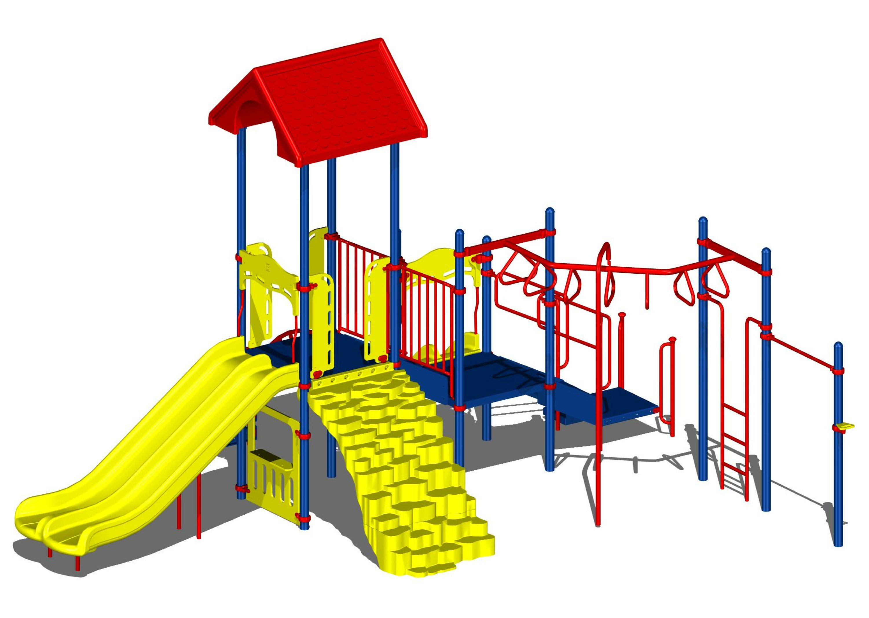 playground-equipment-.jpeg