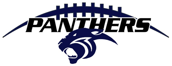 Panther_Football_logo.jpg