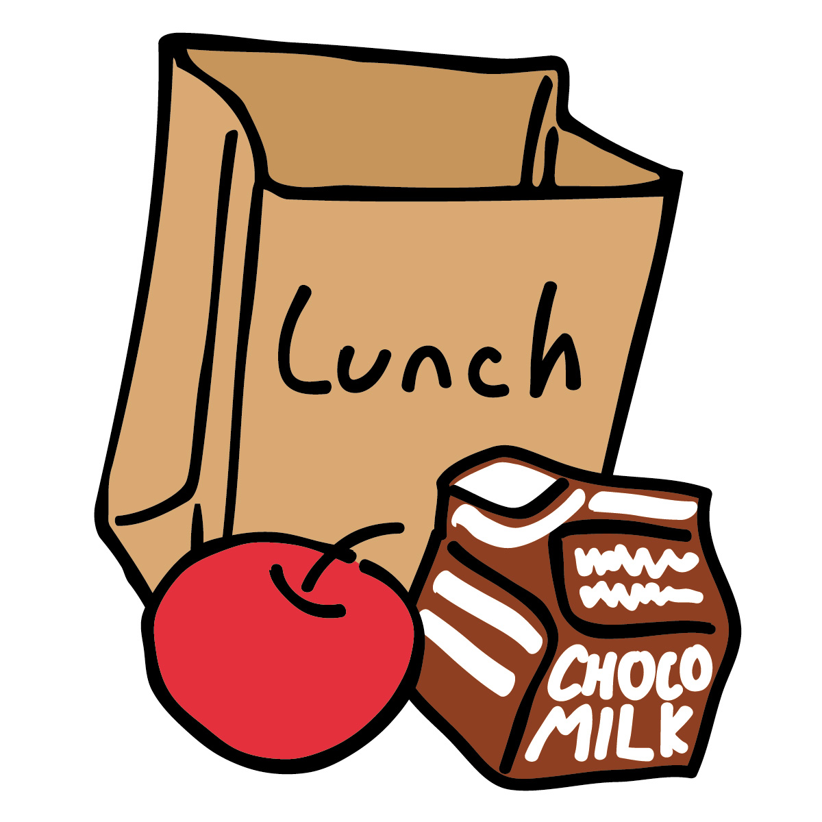LUNCH-BAG-LOGO