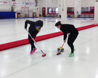 physed30curling1.JPG