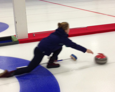 physed30curling3.JPG